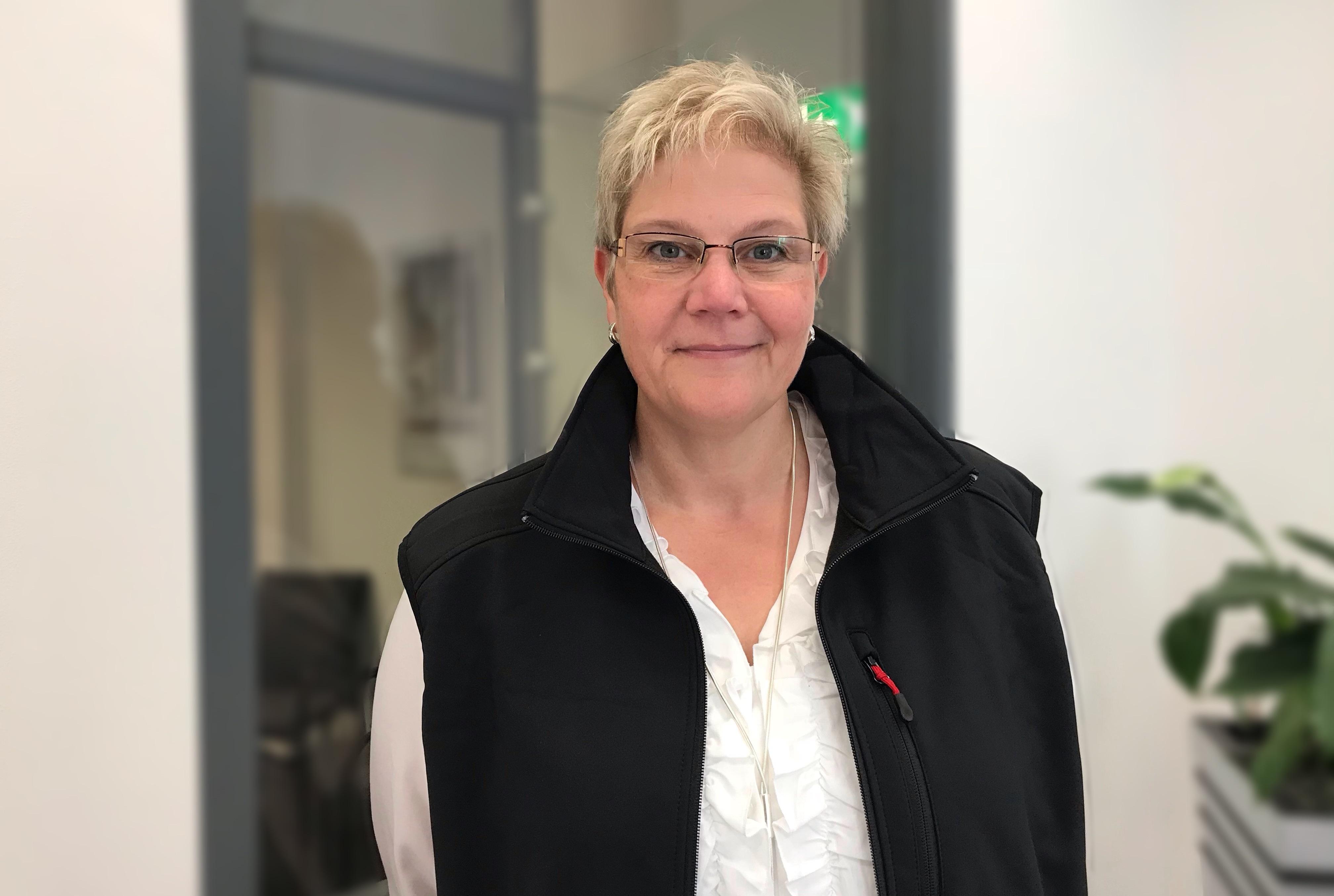 Susann Krüger